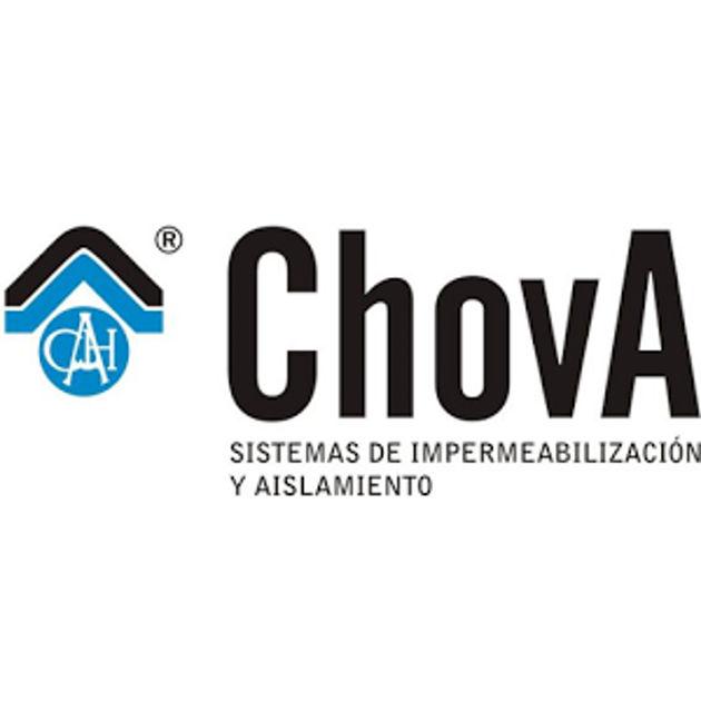 CHOVATERM IMDECA CADIZ