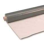 laminas-sinteticas-productos-impermeabilizacion-imdeca-cadiz
