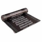 productos-impermeabilizacion-imdeca-chova-laminas-asfalticas