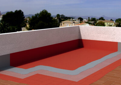 impermeabilizacion-de-terrazas-chova-imdeca