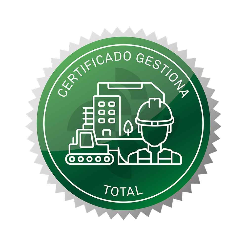 Imdeca Empresa Certificada Imparmeabilizaciones y Aislamiento Cadiz
