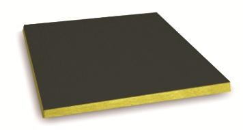 ▷ Instaladores Chova - IMDECA - Distribuidor Oficial Chova